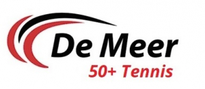 de_meer_tennis_50_logo_1.jpg