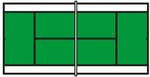 tenniskids_groene_baan_thumb_1.jpg