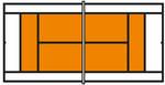 tenniskids_oranje_baan_thumb_1.jpg